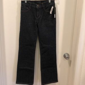 nwt joes jeans. size 26
